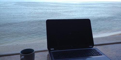 Jordan-view-in-Hawaii