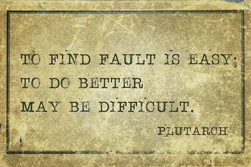 finding-blame-plutarch-quote