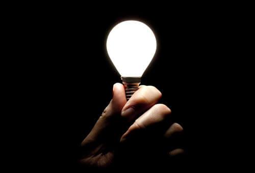 light-bulb-in-hand