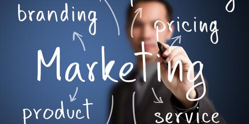 man-marketing-plan