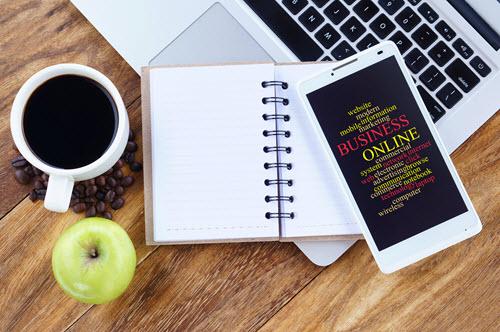 online-health-business-mentoriship
